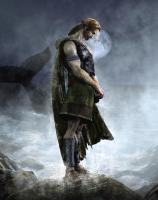 Молитва Ионы
